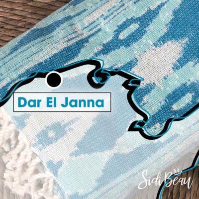 Dar El Janna